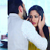 Ishqbaaz 10th January 2017 – Full Episode