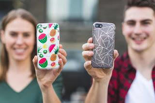 Alasan kenapa smartphone kamu tidak butuh case