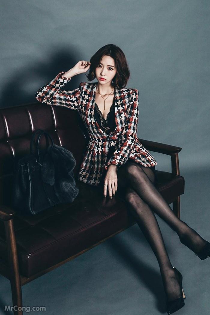 Image MrCong.com-Ye-Jin-BST-thang-11-2016-014 in post Người đẹp Ye Jin trong bộ ảnh thời trang tháng 11/2016 (129 ảnh)