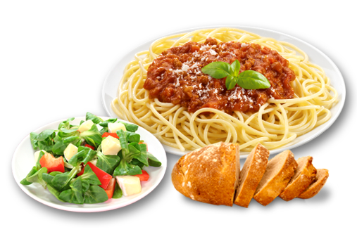 Greater Grace Temple Church of God in Christ: Family Night Spaghetti Dinner