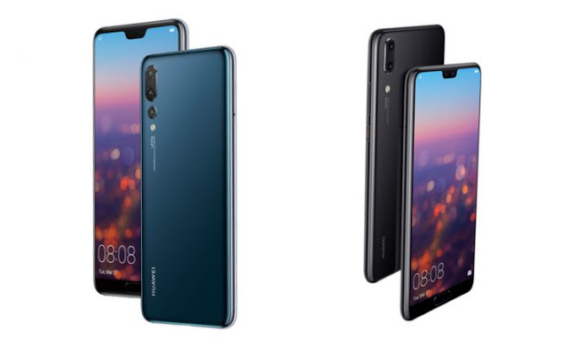 p20-pro-huawei-p20-officials