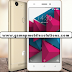 Jivi Prime P444 V13 Latest Official Firmware Stock Rom/Flash File Download