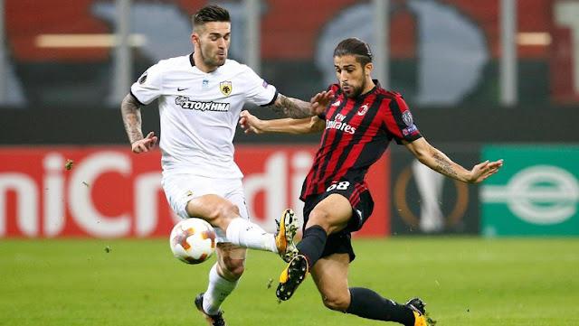 Ricardo Rodriguez: Sepakbola di Italia Lebih Sulit, tapi Latihan di Jerman Lebih Berat