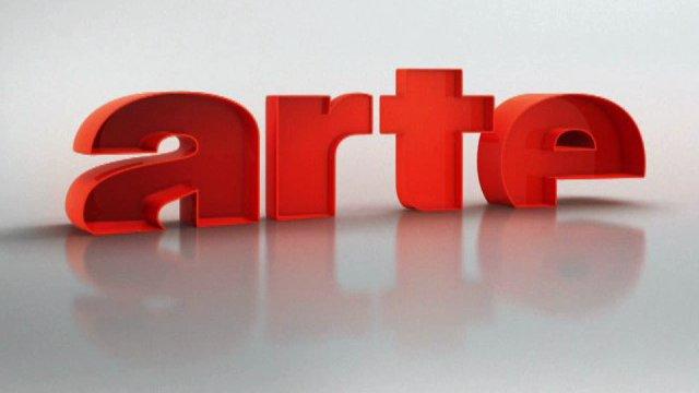 Tv Program Arte