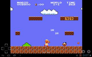 Juego Super Mario Bros Android Gratis Descargar Juegos Para