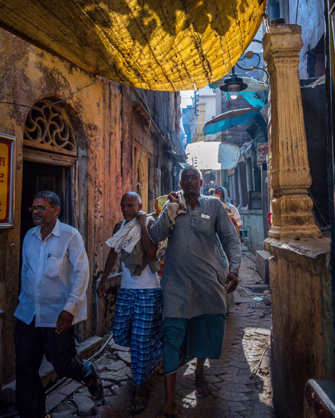 iphone 7 plus photography india varanasi