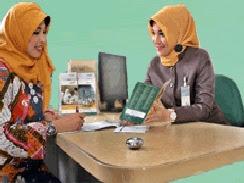 Macam Macam Tabungan Haji dan Umrah dari Bank Mandiri Syariah