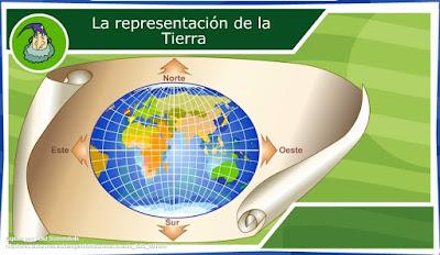 http://ares.cnice.mec.es