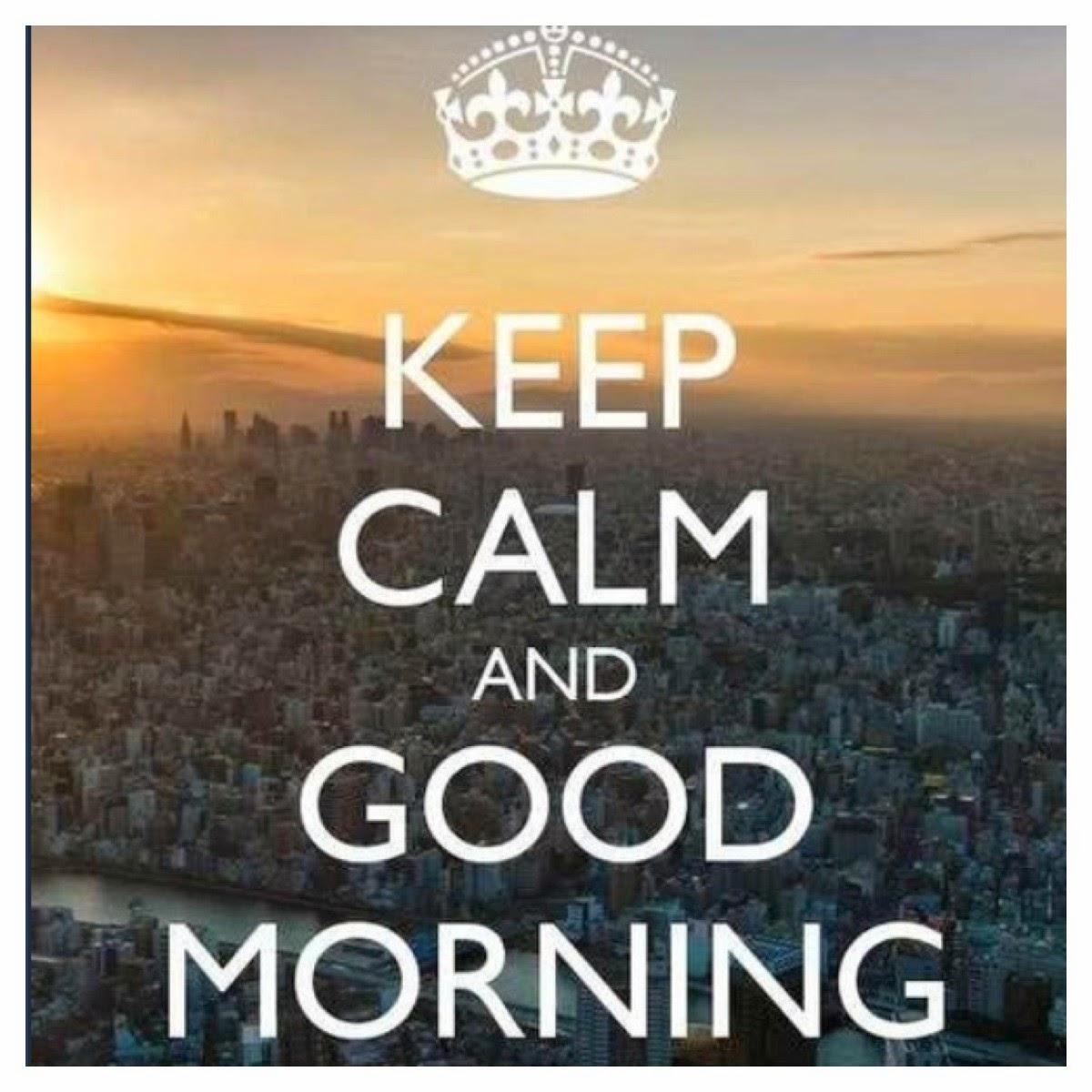 Kata Kata Selamat Pagi Bhs Inggris