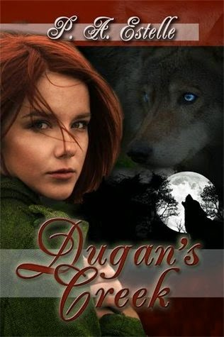 http://www.amazon.com/Dugans-Creek-Penny-Estelle-ebook/dp/B00EP5F2GS/ref=la_B006S62XBY_1_13?s=books&ie=UTF8&qid=1400871448&sr=1-13