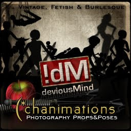 !dM deviousMind (*Chanimations