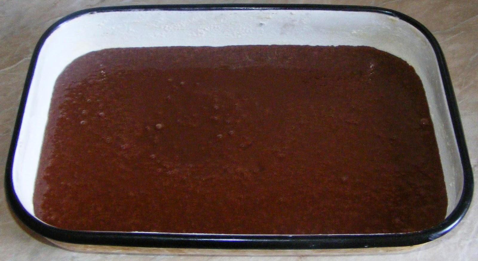 preparare prajitura negresa, preparare negresa, preparare compozitie negresa, preparare blat negresa, reteta prajitura negresa, retete prajitura negresa, cum se prepara negresa, cum facem negresa, cum preparam prajitura negresa, retete culinare,