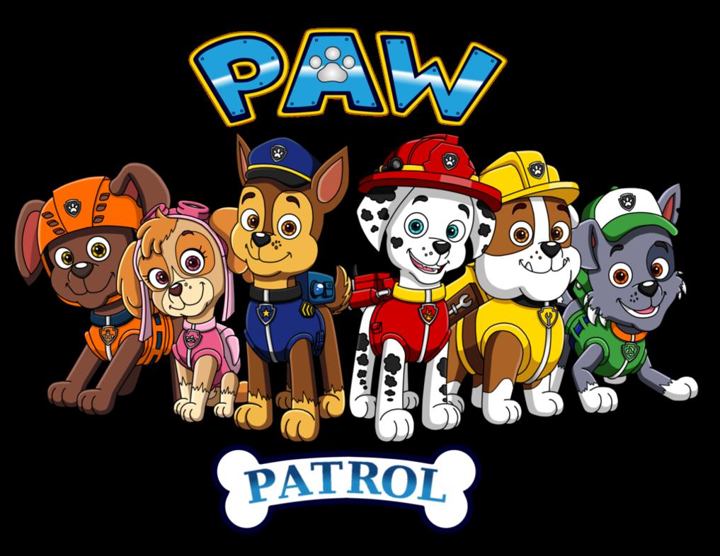dinokids desenhos para colorir desenhos de patrulha canina para colorir knitting clip art free line knitting clip art free images