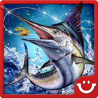 LINK DOWNLOAD GAME Ace Fishing Wild Catch 2.2.2 FOR ANDROID CLUBBIT