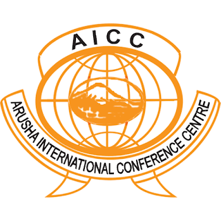 5 Jobs at  Arusha International Conference Centre (AICC)