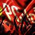Política - PCdoB-CE reúne novo Comitê Estadual e aprova resolução política: Resistir e Avançar