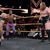Cobertura: WWE NXT 04/04/18 - Welcome Ricochet