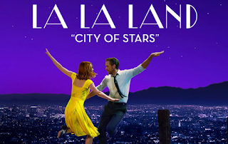 Download Film La La Land (2016) BRRip Subtitle Indonesia full Movie