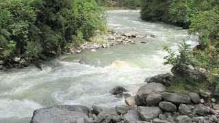 एक शिक्षाप्रद कहानी - चुटकी भर नमक   Motivational Story In Hindi   Gyansagar ( ज्ञानसागर )