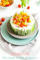 http://moi-gourmande.blogspot.fr/2016/07/sandwich-cake-au-thon.html