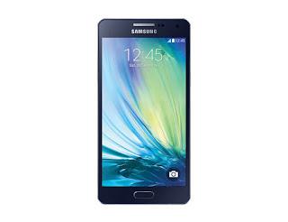 حل مشكلة كتابة سيرت لجهاز Galaxy A5 SM-A500H 6.0.1