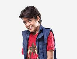 Yogesh Sharma Biography Age, Height, Profile, Family, Wife, Son, Daughter, Father, Mother, Children, Biodata, Marriage Photos.