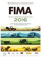 FIMA 2016