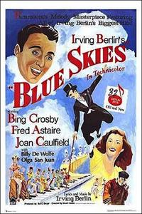 Watch Blue Skies Online Free in HD