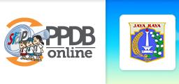 SIAP PPDB Online 2017/2018