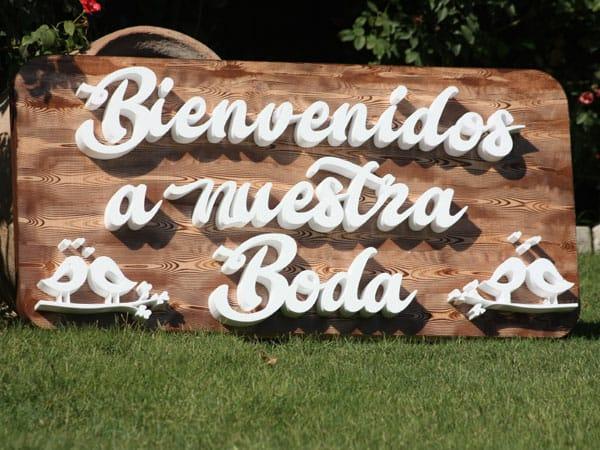 Letras polyfan Córdoba