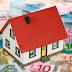 Ανοίγουν 120 «ΚΕΠ» για «κόκκινα δάνεια»- Τον Ιούλιο στην Καλλιθέα