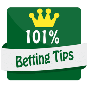 🔥 Wittysports UCL and Europa Betting Tips For Today 18/09/2018 🔥