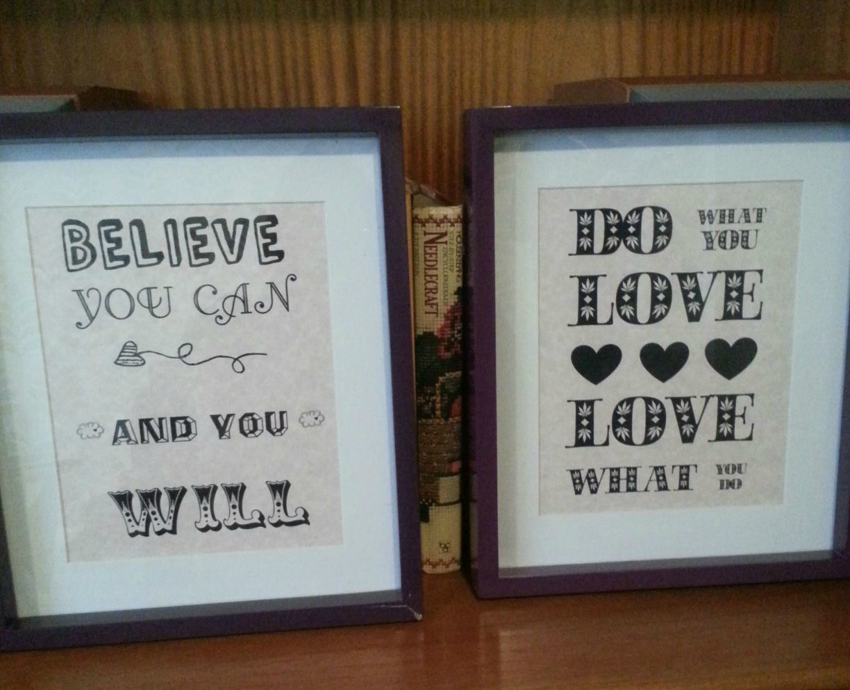 Frames With Quotes On Them: Picture Frames With Quotes About Love. QuotesGram