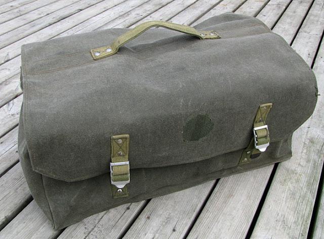 moottoripyörä laukku laukku moottoripyöräilyyn