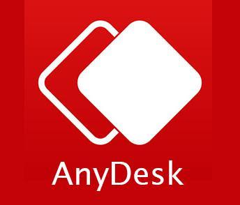 برنامج, التحكم, بالكمبيوتر, من, بعيد, AnyDesk, اخر, اصدار