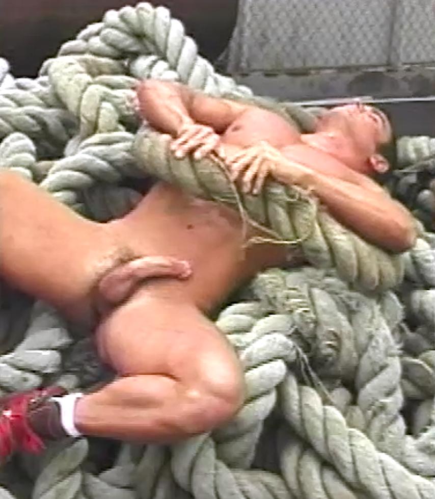 Erotic pay per view