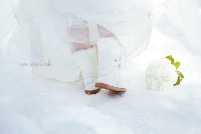 noemi mazzucchelli foto matrimoni