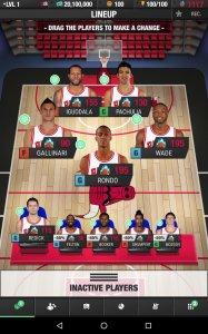 لعبة مدرب كرة السلة الأمريكية,لعبة لأمريكية للمحترفين,NBA General Manager,كرة السلة,كرة السلة  للاندرويد,NBA General Manager 2017,كرة السلة,كرة السلة  للاندرويد 2017,لعبة NBA,