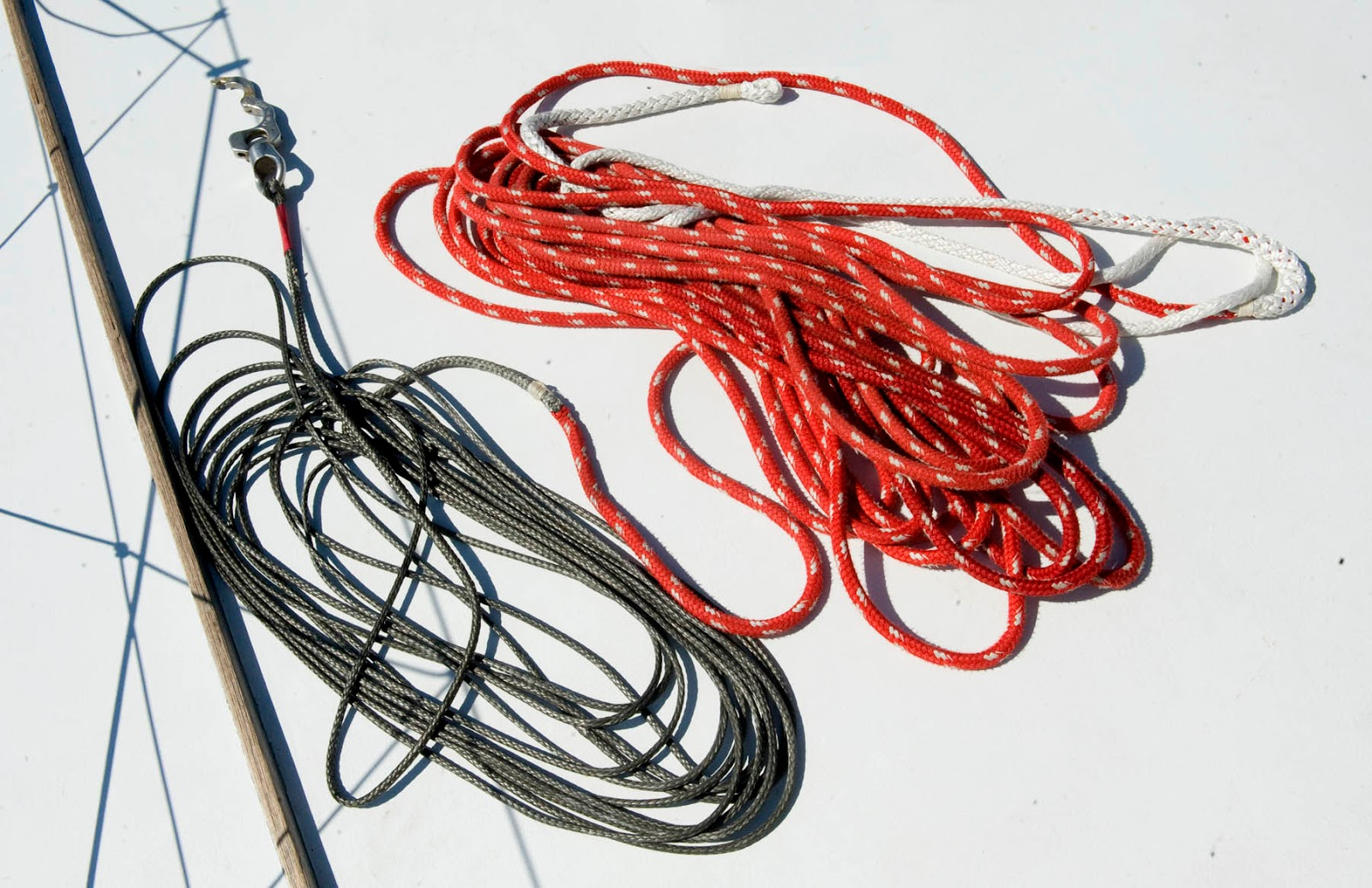 6613-Finished+Red+Halyard.jpg