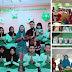 Aa dan Teteh, Sentra Oleh-Oleh Terlengkap di Bandung