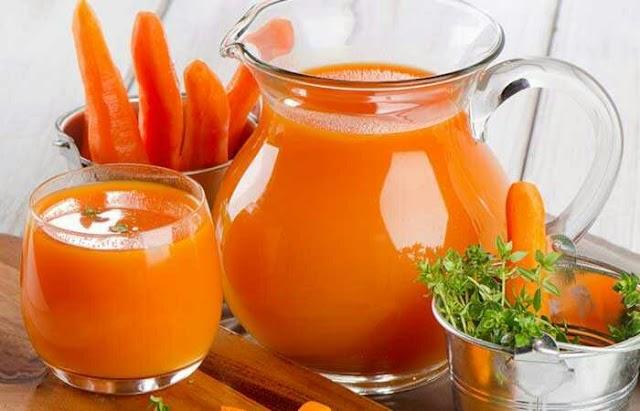 Gajar Ke Fayde गाजर बहुत ही गुणकारी है स्वाथ्य के लिए है