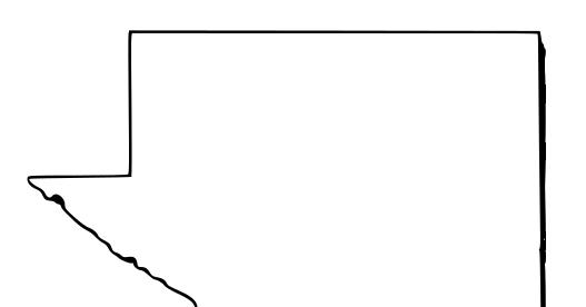 Participar Da Política Mapa Del Departamento De Petén