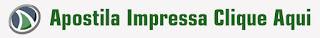 http://www.novaconcursos.com.br/apostila/impressa/igp-sc-instituto-geral-de-pericias/impresso-igp-sc-2017-tecnico-pericial-papiloscopista?acc=81e5f81db77c596492e6f1a5a792ed53