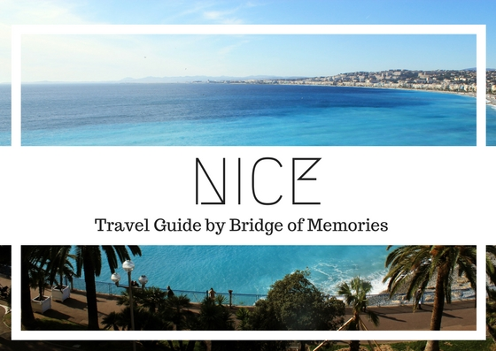 What to do and see in Nice, France