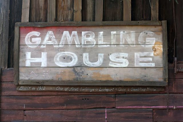 gambling house locke california