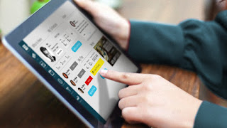 tips sukses usaha online
