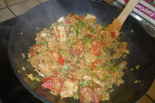 chicken-chorizo-paella-recipe