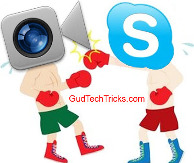 skype-vs-facetime-app