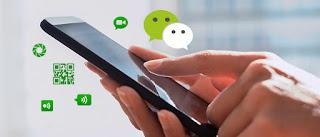 Ada 5 Game Android Terbaru dan Gratis yang Wajib Anda Download