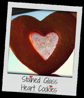 http://www.sunhatsandwellieboots.com/2012/01/sweet-heart-cookies.html